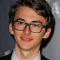 Isaac Hempstead Wright – Brandon Stark