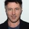 "Aidan Gillen – Peytr ""Littlefinger"" Baelish"