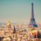 4. Frankrijk(29.558 studenten)