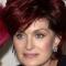 Rockwife Sharon Osbourne VOOR
