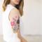 Tattly Scented Temporary Tattoos