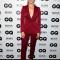 'Game Of Thrones'-actrice Natalie Dormer