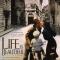 3. La vita è bella (1997)
