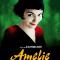 4. Le Fabuleux Destin d'Amélie Poulain (2001)