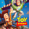 9. Toy Story (1995)