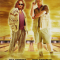 15. The Big Lebowski (1998)