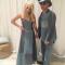 Britney Spears et Justin Timberlake et leur tenue historique en jeans