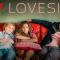 Aangeraden door webredactrice Eva: 'Lovesick'
