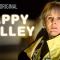 Aangeraden door chef lifestyle Judith: 'Happy Valley'