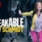 Aangeraden door webredactrice Nadine: 'Unbreakable Kimmy Schmidt'