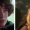 Lena Headey in 'Waterland' en als Cersei Lannister
