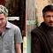 Aidan Gillen 'The Low Down' en als Petyr Baelish