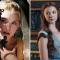Natalie Dormer in 'Casanova' en als Margaery Tyrell