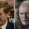 David Bradley in 'A Family At War' en als Walder Frey