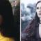 Carice Van Houten in 'Suzy Q' en als Melisandre