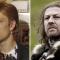 Sean Bean in 'Episode Of The Bill' en als Ned Stark