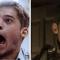Nikolaj Coster-Waldau in 'Nightwatch' en als Jaime Lannister
