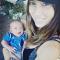 Silas, het zoontje van Jessica Biel en Justin Timberlake