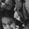 Suri, het dochtertje van Tom Cruise en Katie Holmes