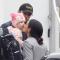 Wyatt, het dochtertje van Mila Kunis en Ashton Kutcher
