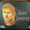 Jaime Lannister uit 'Game of Thrones'.