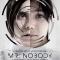 13. Mr. Nobody (2009)