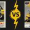 NASCAR-race