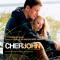 Cher John (2010)