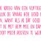 Lien (33)