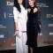 Demi Moore en haar dochter Rumer