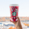 Holiday cups 2017