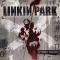 «Hybrid Theory», Linkin Park