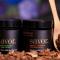 Pijnstillende rauwe cacao