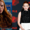 Maxine, Max Mayfield – Sadie Sink