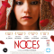 10. Noces