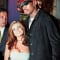 Carmen Electra & Dennis Rodman: 9 dagen