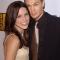 Sophia Bush & Chad Michael Murray: 5mois