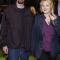 Tom Vert & Drew Barrymore: 9mois