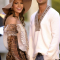 Jennifer Lopez & Chris Judd: 9 maanden