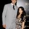 Kris Humphries & Kim Kardashian: 72 dagen