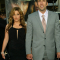 Lisa Marie Presley & Nicolas Cage: 3 maanden