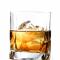 4. Au Whisky