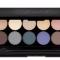 Sleek MakeUp i-Divine Eyeshadow Palette Storm