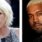 1. Kanye West vs Taylor Swift