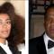 3. Solange Knowles vs Jay-Z