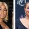 10. Nicki Minaj vs Mariah Carey
