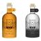 Antwerpse rum HAVN
