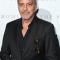 2006: George Clooney