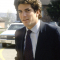 1988: John F. Kennedy Jr.