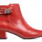 Made by Sarenza – 90's Girls Gang Boots